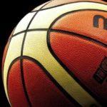 Calendario Serie A Basket giornata 22 di ritorno, orari partite