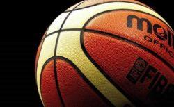 Calendario Serie A Basket giornata 22 di ritorno |  orari partite