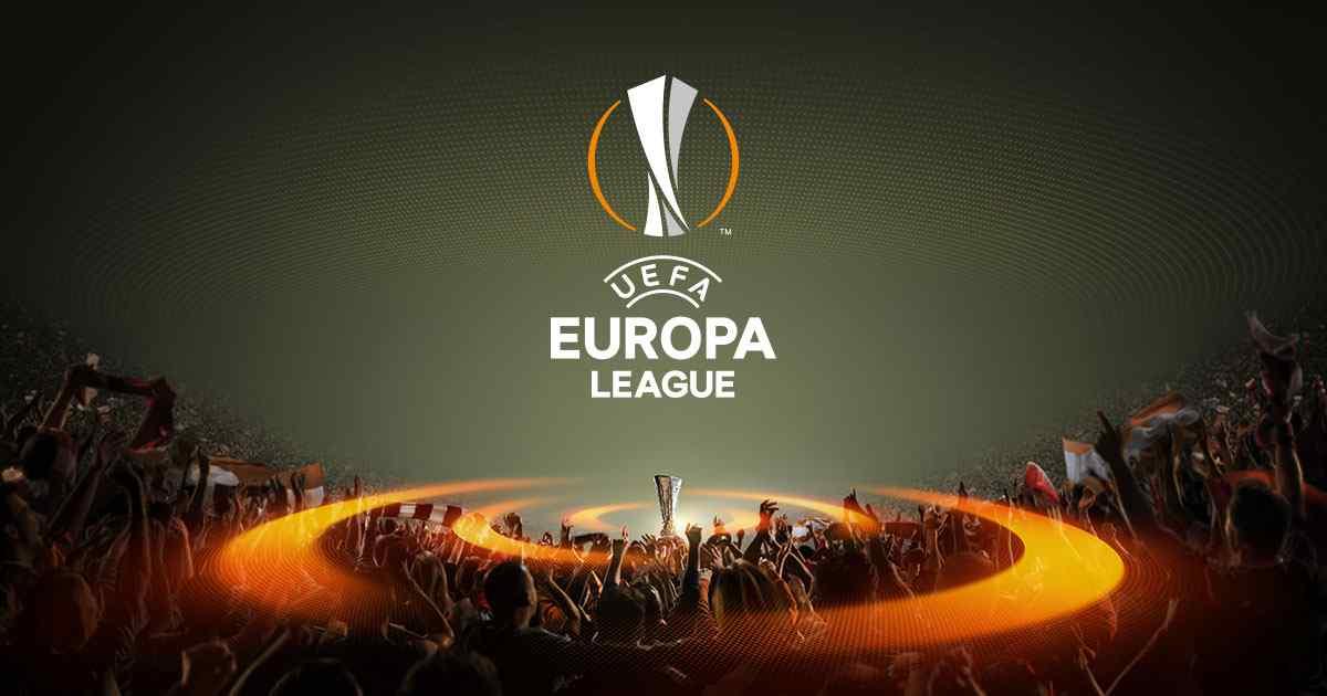 Calendario ottavi di finale Europa League 2019: partite italiane e orari