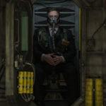Captive State trama, cast completo e anticipazioni del film al cinema