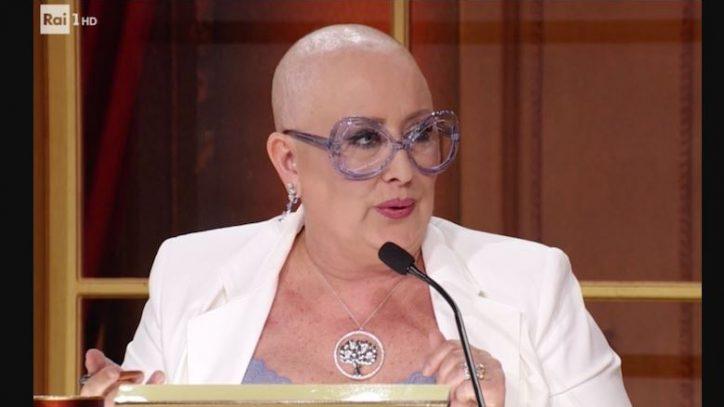 Carolyn Smith, marito, figli e tumore. Come sta oggi con la malattia
