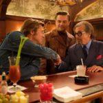 C'era una volta a Hollywood trama, cast e data di uscita ufficiale in Italia