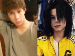 Chi è Leo Blanco il sosia di Michael Jackson: età, Instagram