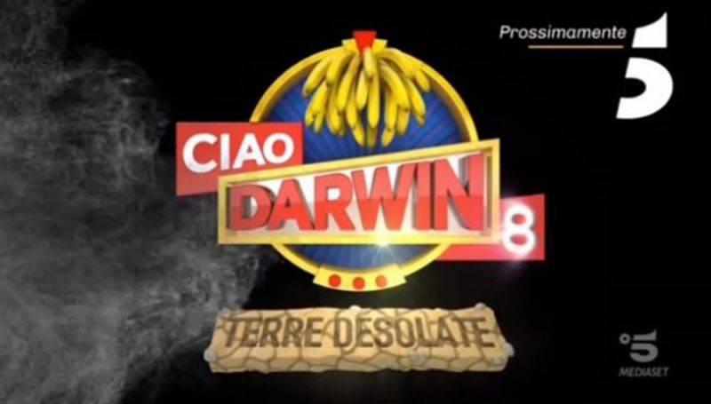 Ciao Darwin 8 2019: data, cast e anticipazioni. Quando inizia