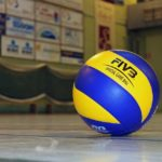 Civitanova-Vibo Valentia volley dove vederla in tv e streaming