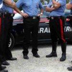 Concorso Carabinieri 2019: 3700 posti per diplomati e civili. Ecco il bando