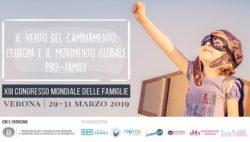 Congresso mondiale delle famiglie 2019: date, programma e temi. Cos'è