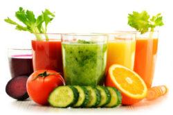 Dieta marzo 2019 |  cibi e abitudini alimentari per dimagrire