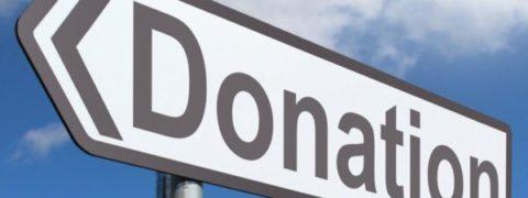 Donazione formale o informale, differenza e quale scegliere. La guida