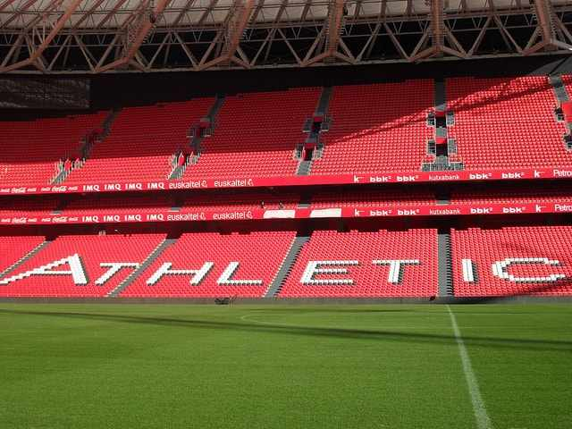 Dove vedere Athletic Bilbao-Atlético Madrid in diretta streaming o in tv