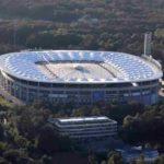 Dove vedere Eintracht-Inter in diretta streaming o in tv