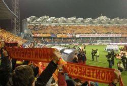 Dove vedere Montenegro Inghilterra in diretta streaming o in