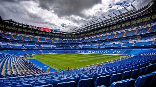 Dove vedere Real Madrid-Celta Vigo in diretta streaming o in tv