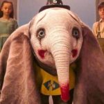 Dumbo curiosità, anticipazioni e trama del film uscito al cinema