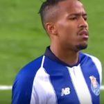 Eder Militao è un nuovo giocatore del Real Madrid