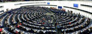 Elezioni europee 2019: parlamentari più longevi a Bruxelles. Ecco chi sono