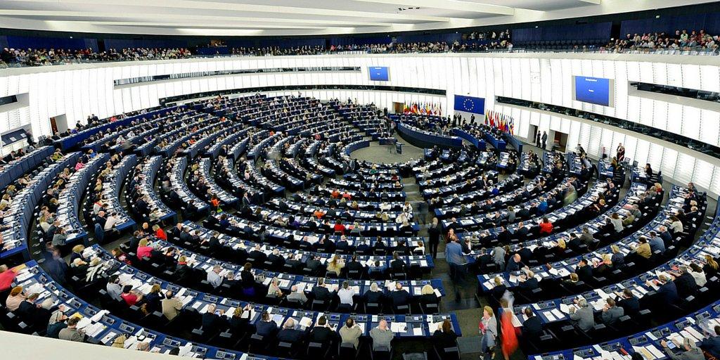 Elezioni europee 2019 numero parlamentari per nazione for Parlamentari italiani numero