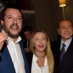 Elezioni regionali Basilicata 2019 analisi risultati e come cambia lo scenario