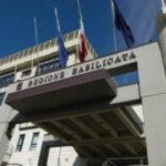 Elezioni regionali Basilicata 2019 data, liste e candidati. I profili politici
