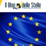 Europarlamentarie 2019 M5S