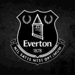 Everton-Chelsea diretta streaming e TV, ecco dove vederla