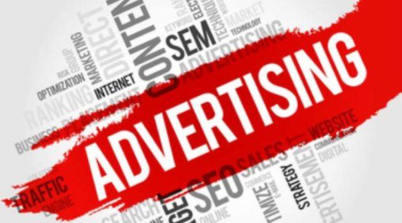 Fatturato pubblicità online a gennaio 2019: la classifica dei dispositivi più remunerati
