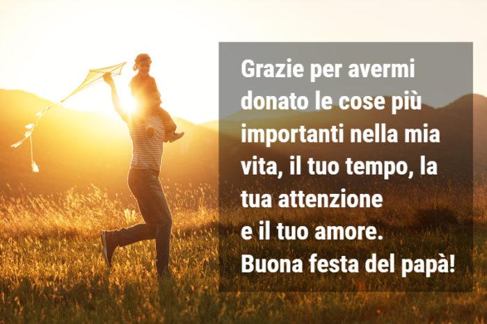 Festa Di San Giuseppe 2019 Immagini Auguri Divertenti Per I Social
