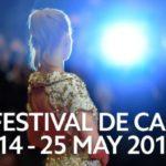 Festival del cinema di Cannes 2019, date, film e pronostici