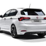 Fiat Tipo Suv 2019: prezzo, uscita in Italia e anticipazioni