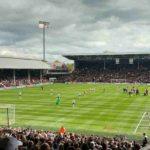 Fulham-Manchester City: pronostico, quote e probabili formazioni