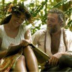 Gauguin a Tahiti trama, cast e anticipazioni del documentario