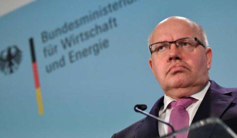 Germania, un fondo sovrano per proteggersi dalla Cina?