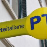 Giacenza raccomandata Poste Italiane per atti giudiziari, il limite massimo