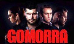 Gomorra 4: trama, cast, anticipazioni puntate. Quando inizia
