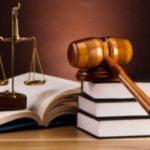 Gratuito patrocinio: ammessi indagati e imputati, la nuova norma Ue