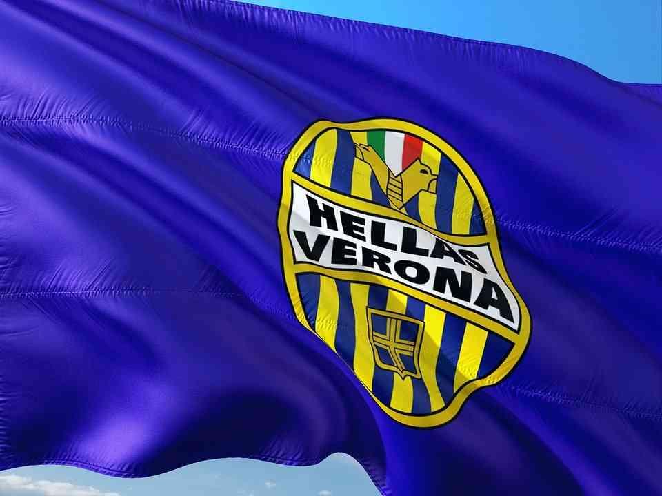 Hellas Verona-Ascoli probabili formazioni, diretta tv o streaming