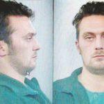 Igor il Russo, ultime notizie condannato all'ergastolo per l'omicidio