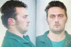 Igor il Russo, ultime notizie: condannato all'ergastolo per