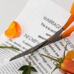 Immobile intestato ad un solo coniuge e comunione dei beni
