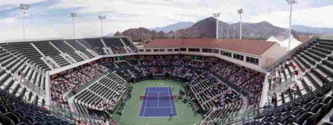 Indian Wells 2019 Djokovic favorito ma gli outsider sono tanti
