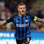 Inter, caso Icardi l'argentino è di nuovo in gruppo. Le ultime