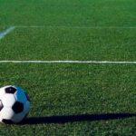 Juve Stabia-Rieti diretta streaming,tv e probabili formazioni