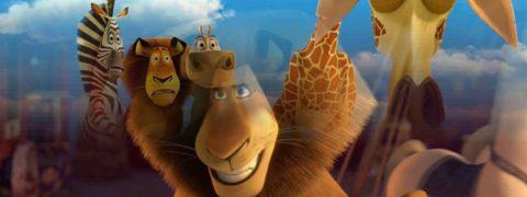 Madagascar 4 trama e anticipazioni. Quando esce il film al cinema