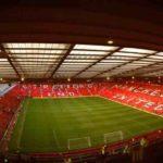 Manchester United-Watford: pronostico, quote e probabili formazioni