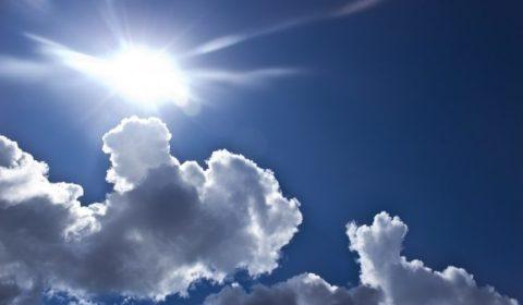 Meteo primavera 2019: previsioni Italia, temperature e proiezioni