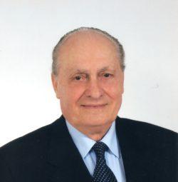 Morto Renato Borrelli l'ex sindaco di Salerno    il cordoglio della politica