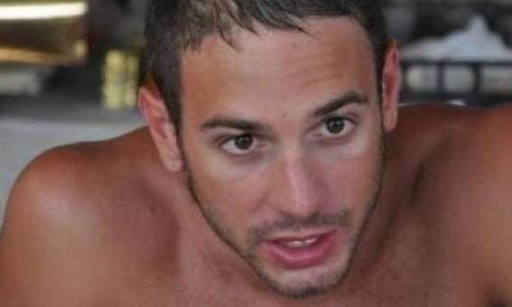 Morto Stefano Iacobone dopo un incidente. Chi era il nuotatore