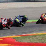 Moto 2 2019 team, piloti e calendario gare in diretta tv