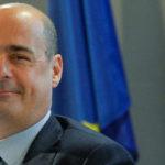 Nicola Zingaretti segretario: è l'alba di un nuovo PD?