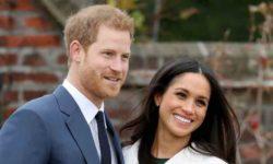 Nome Royal Baby di Harry e Meghan: maschio o femmina, le sco